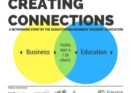 SBTA 2017 Creating Connections